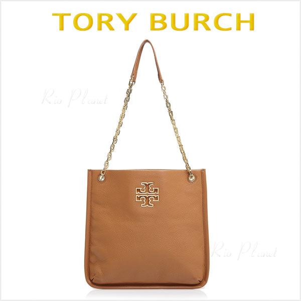 トリーバーチ バッグ ショルダーバッグ バック ファッション ブランド レディース 楽天 新作 人気 女性 プレゼント Tory Burch 正規品 BRITTEN ブリテン