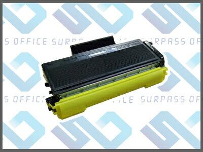 NEC純正PR-L5200-12MultiWriter PR-L5200