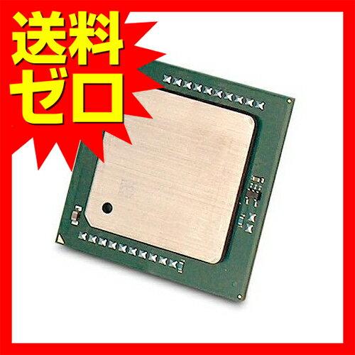 Xeon E5-2697v3 2.60GHz 1P/14C CPU KIT DL380 Gen9 ヒューレット・パッカード☆719054-B21★【送料無料】【あす楽】 1202SNZC^