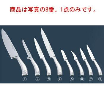 ヴォストフ クリナー 万能ナイフ 4039 12cm【包丁】【Wusthof】【キッチンナイフ】