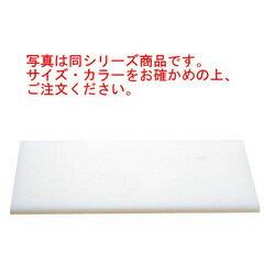 ヤマケン K型プラスチックまな板 K14 1500×600×10 片面シボ付【まな板】【業務用まな板】