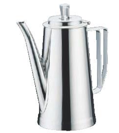 UK18-8K型ウォーターポット�水差�】�業務用厨房機器厨房用�専門店】