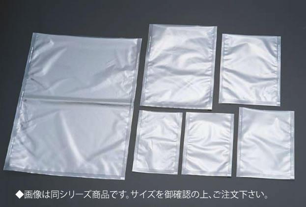 飛竜 Nタイプ N-12 (1000枚入)【代引き不可】【真空袋】【真空パック】【真空包装機用】【業務用厨房機器厨房用品専門店】