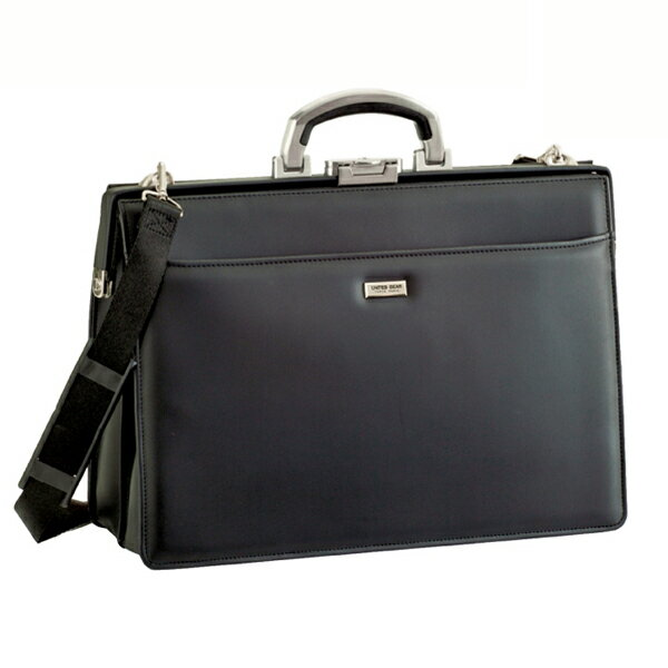 日本製 豊岡製鞄 ダレスバッグ メンズ B4 42cm/22072/メンズ mens バッグ bag B4サイズ ダレスバッグ メンズ レザー ビジネス クリスマス プレゼント