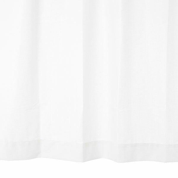 オーダーカーテン セーブレース 幅150cm×丈163~198cm2枚 納期10日程度02P30May15