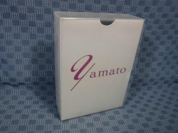 【中古】DVD/宝塚歌劇「 大和悠河 / Yamato 」 SPECIAL DVD-COLLECTION