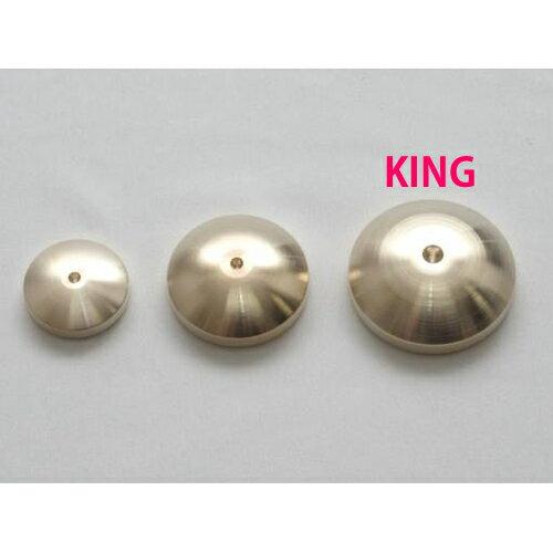 AIRBOW - Metal-Base-King(3個)