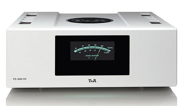 T+A ティー・プラス・エー PS 3000 HV