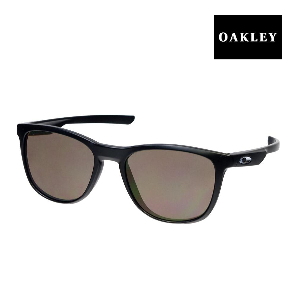 オークリー サングラス OAKLEY TRILLBE X トリルビーエックス スタンダードフィット oo9340-01