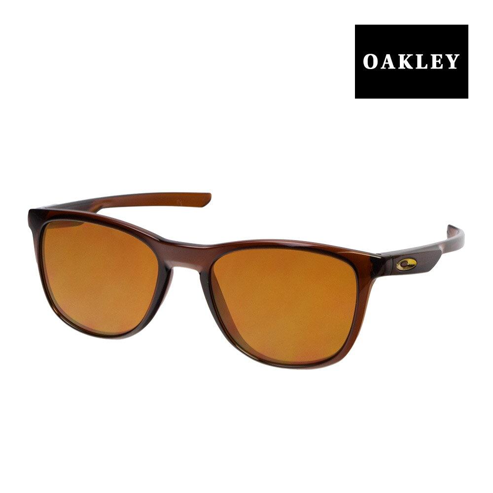 オークリー サングラス OAKLEY TRILLBE X トリルビーエックス スタンダードフィット oo9340-06