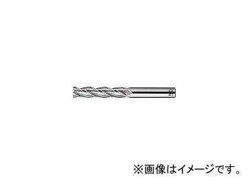 オーエスジー/OSG ハイスエンドミル センタカット 多刃ロング 33mm CCEML33(2018675)