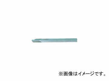 三和製作所/SANWA 自動盤用バイト超硬 SPB10B K10(2176092) JAN:4562130536751 入数:10本
