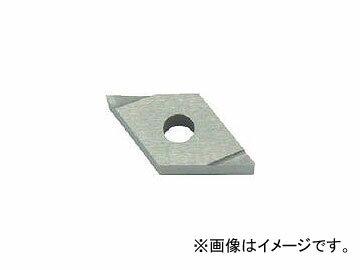 三和製作所/SANWA ハイスチップ 菱形55° 12L5504BL2(4051394) JAN:4580130747281 入数:10個