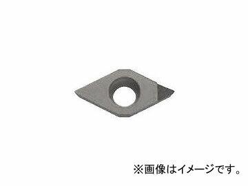 京セラ/KYOCERA 旋削用チップ ダイヤモンド DCMT11T308 KPD010(6475957) JAN:4960664186761