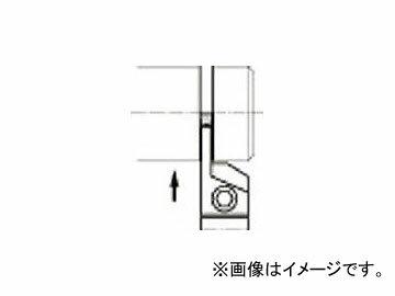 京セラ/KYOCERA 突切り用ホルダ KGML1616JX2(6487467) JAN:4960664605057