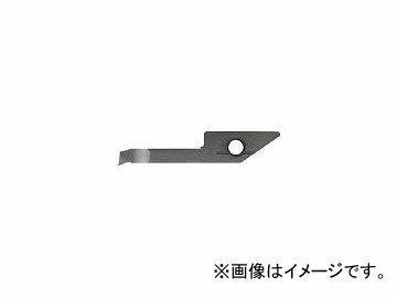 京セラ/KYOCERA 旋削用チップ PVDコーティング VNBR051101 PR930(6499384) JAN:4960664593002 入数:5個