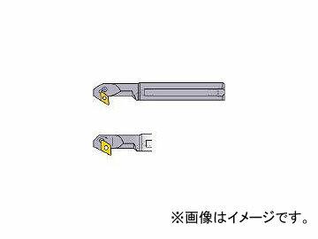 三菱マテリアル/MITSUBISHI NC用ホルダー A32SPDZNL15(6564585)