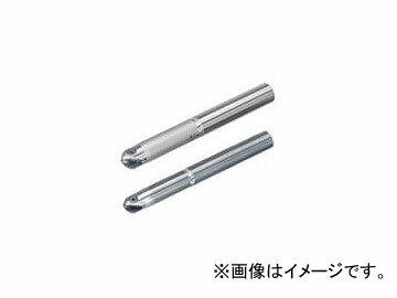 三菱マテリアル/MITSUBISHI TA式ハイレーキ SRFH12S12LW(6864856)