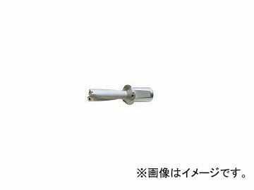 三菱マテリアル/MITSUBISHI TAドリル TAFM5200F40(6790623)