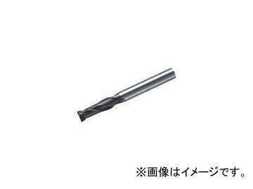 三菱マテリアル/MITSUBISHI 超硬ミラクルエンドミル 19.0mm VC2JSD1900(1107518)