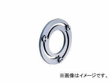 カワシモ チャックメイト「油圧」12インチ 22mm P12N 22(4055837) JAN:4571127531303