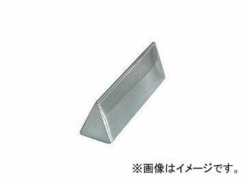 マグネットプラン/MAGNET-PLAN 高磁力三角バー MGPBIT2002M6