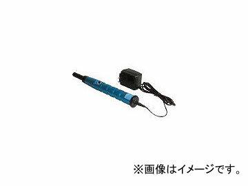カネテック/KANETEC ペン型脱磁器 KMDP16A(4063724) JAN:4544554006188