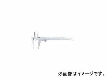 中村製作所/NAKAMURAMFG ロバノギス 150mm ROBA15(2519526) JAN:4582126963163
