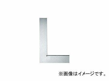 ユニセイキ/UNI.SEIKI 焼入平型スコヤー(JIS1級) 125mm ULDY125(1032372) JAN:4520698012599