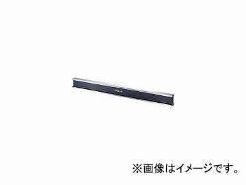 ユニセイキ/UNI.SEIKI IB型ストレートエッヂ A級 500mm SEIB500(3084418) JAN:4520698120881