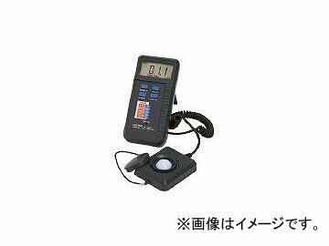 カスタム 照度計 LX1332D(4081901) JAN:4983621202328