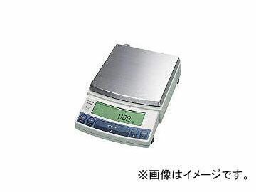 島津製作所/SHIMADZU 電子上ざら天びん UX620H(2387794) JAN:4540217000227