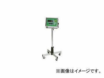 田中衡機工業所/TANAKA ザ・スインライト キャスタースタンド OPS