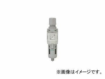 CKD フィルタレギュレータ W800025WF(3559700) JAN:4547431017949