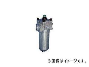 大生工業/TAISEIKOGYO ラインフィルタ UL-08 UL08A10UIV(2799766)