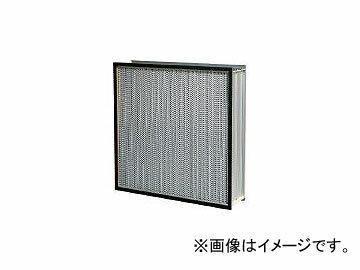 日本ケンブリッジフィルター/CAMBRIDGEFILTER アブソリュートフィルタ セパレータ多風量 1LEA75