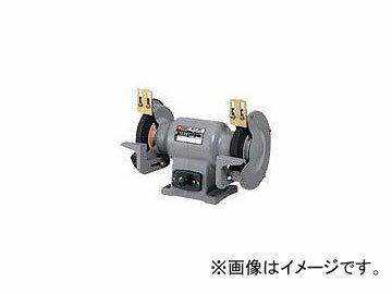 日立工機/HITACHI 卓上ブラインダー GT15(3970949) JAN:4966376006250