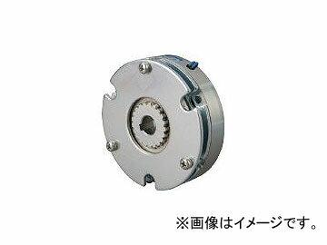 小倉クラッチ/OGURACLUTCH RNB型乾式無励磁作動ブレーキ(24V) RNB3G
