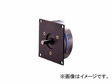 小倉クラッチ/OGURACLUTCH PHT型パーマヒストルクコントローラ PHT0.5S