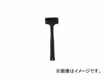 前田シェルサービス/MAEDA ポ-タンハンマー9ポンド 14HD(2522632) JAN:4580114132522