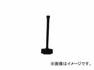 前田シェルサービス/MAEDA コンポータンハンマー5ポンド 4HD1(2522608) JAN:4580114132492