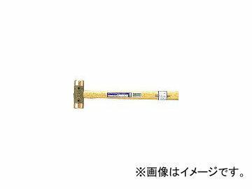 オーエッチ工業/OH カッパーハンマー#15 CO150(3704904) JAN:4963360220128