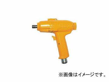 ユタニ/YUTANI インパクトレンチピストル後方排気 6WSHPE(1582542) JAN:4560134940154
