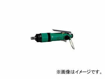 空研/KUKEN 1/4インチ小型インパクトドライバー6.35mm6角穴ニップル仕様 KW50S(3266168) JAN:4560246011155