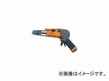 エス.ピー.エアー/SPAIR ベルトサンダー20mm×520mm SPS38(2388928) JAN:4545695300524