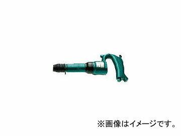 日本ニューマチック工業 チッパ (丸込み) 30080 AA0SPR(3914470)