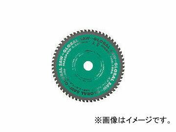 モトユキ/MOTOYUKI ステンレス用 FMS-305KX80 王者 FMS305K(2960982) JAN:4920350310344