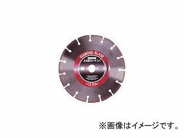ロブテックス/LOBSTER ダイヤモンド土木用ブレード 10インチ 22パイ AC1022(1239970) JAN:4963202037297