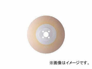 大同興業/DAIDOKOGYO スペシャルソー 300×2.0×31.8×4 SP300X2.0X31.8X4(2742284) JAN:4535719553043