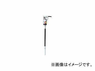エクセン/EXEN 軽便ベビーフレキ 0.4m E23F04(2735954)
